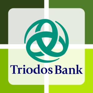 BankingApps-V3-Triodos Bank