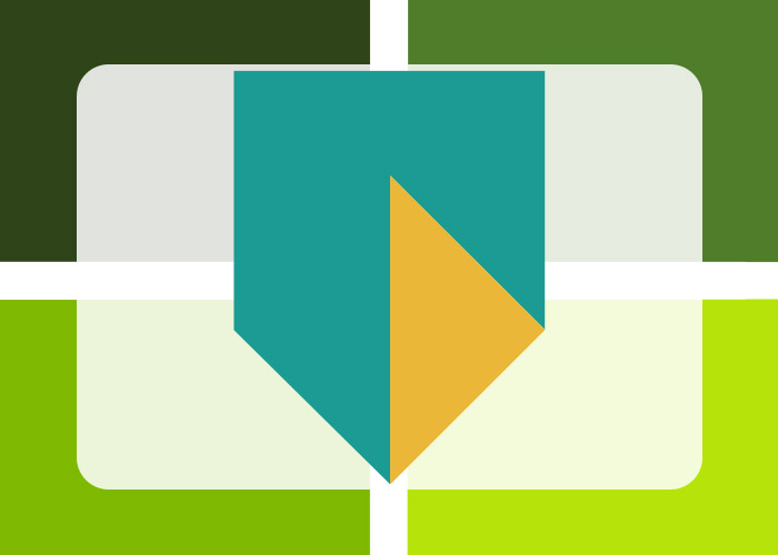 ABN AMRO Banking App for Microsoft Business Central