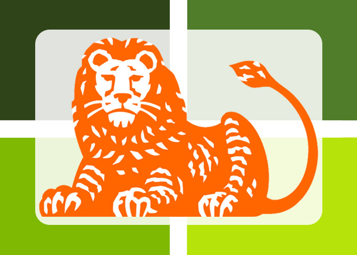 ING Banking App for Microsoft Business Central