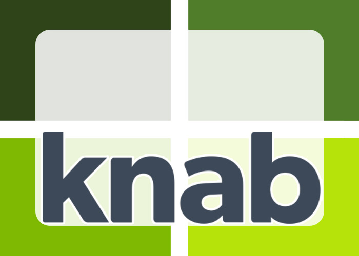 Knab Banking App for Microsoft Business Central