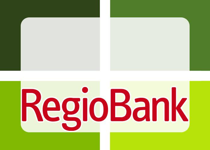 Regiobank Banking App for Microsoft Business Central